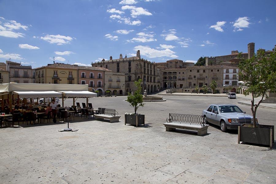 plaza mayor2_klein
